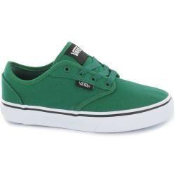 Vans Atwood verde