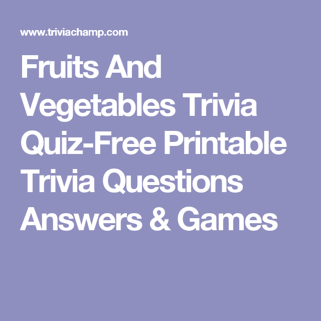 50+ Free printable jeopardy questions and answers inspirations