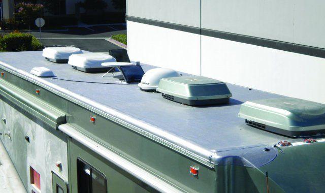 Rhino Linings Media Spray On Bed Liner Spray Bed Liners