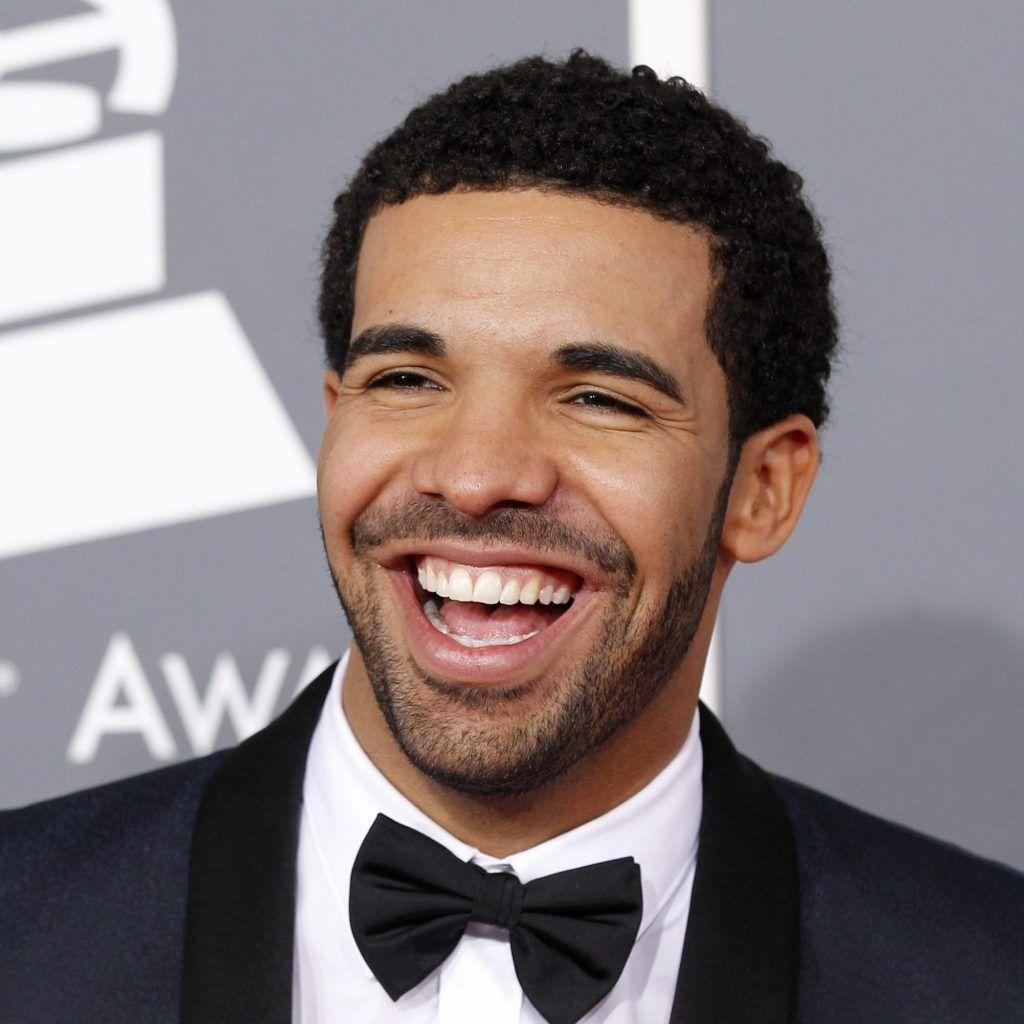 The Drake Haircut Achieving Drakes Best Looks Drake Pinterest