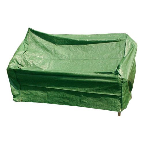 Gartenbank-Schutzbezug Jetzt bestellen unter   moebel
