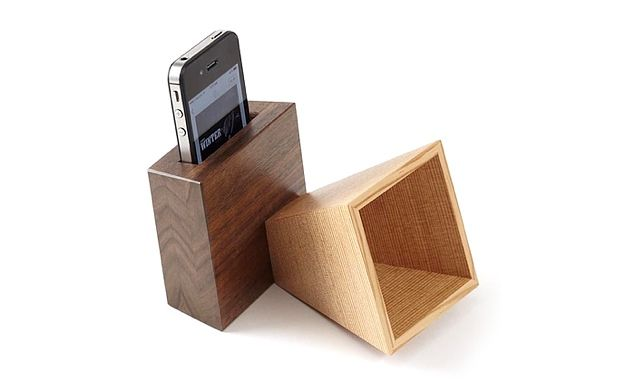 Look At This Cool Piece Wood Projects That Sell Easy Wood Projects Wood Projects