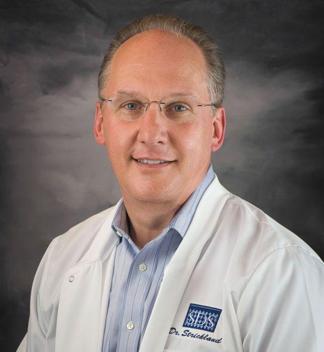 Top Local Dentist in Woodbridge VA | Breast Augmentation | Pinterest | Local dentist, Fat ...