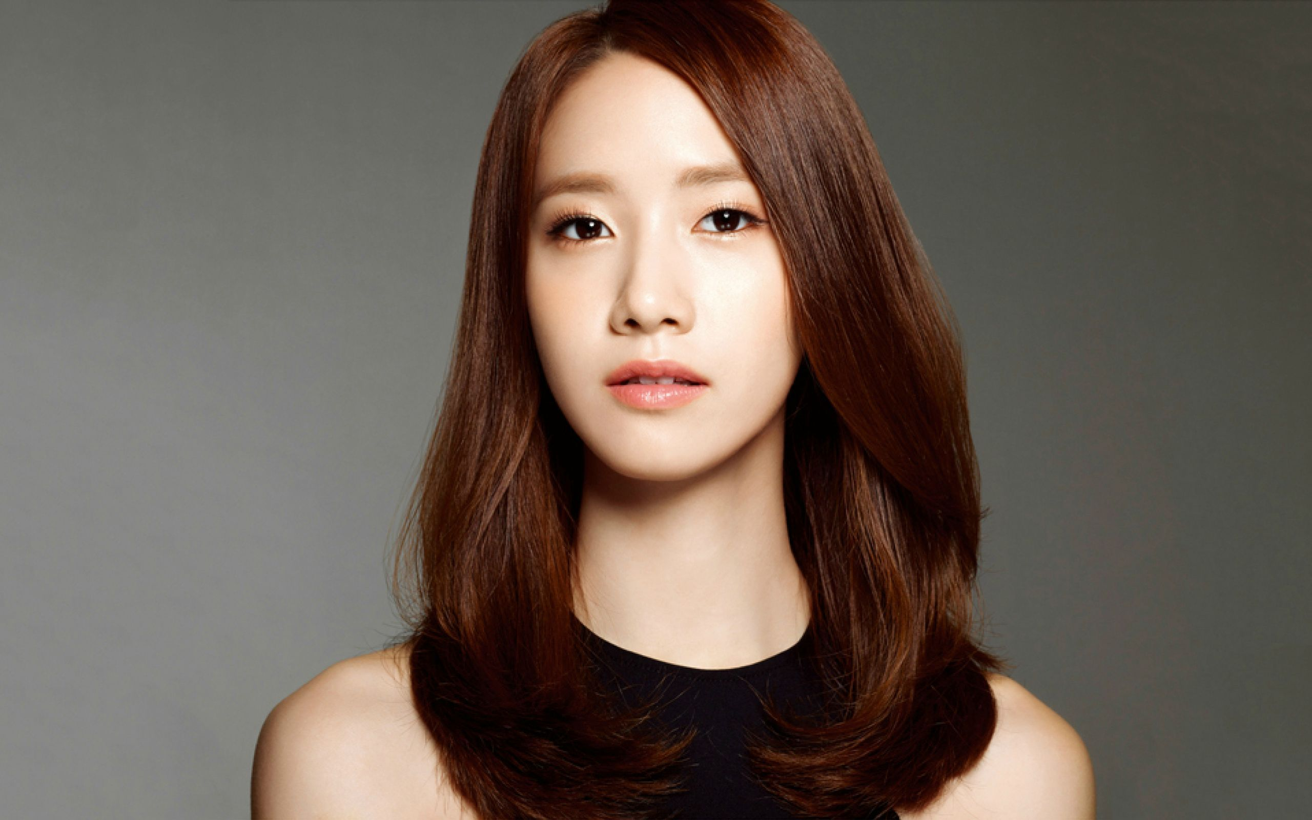 Chloe hairubeauty the best korean hair salon in sydney