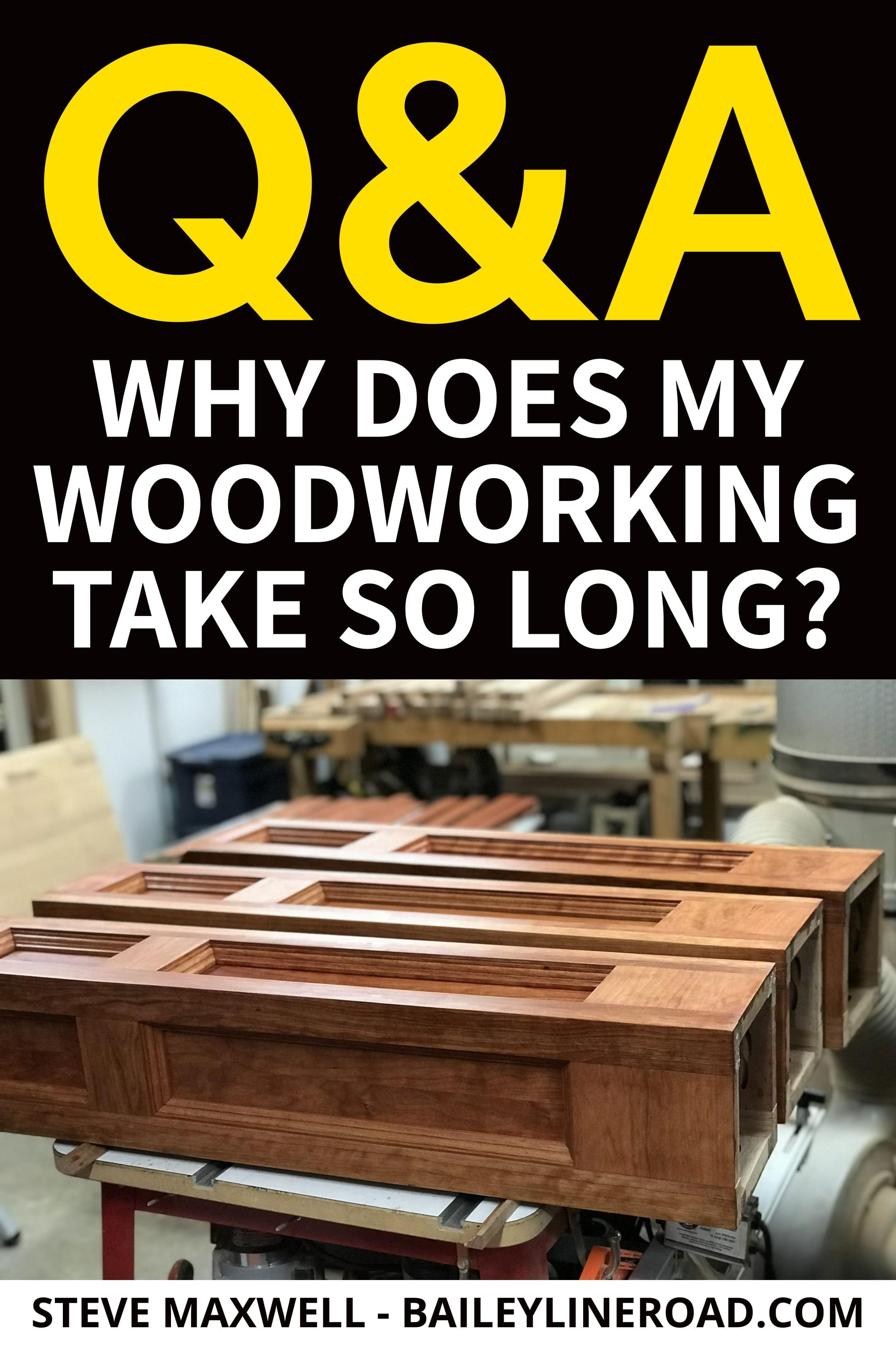 13+ Wood filler to hide screws ideas