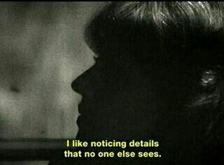 Amelie, 2001