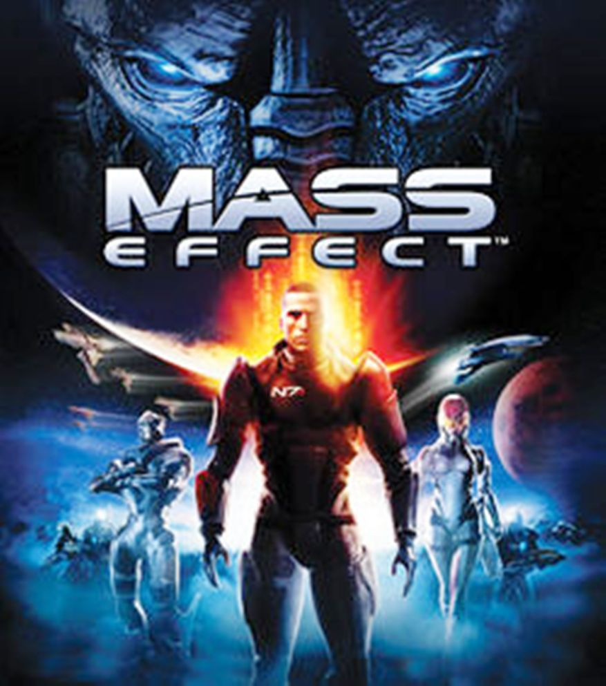 mass effect 1 game download free for pc http www