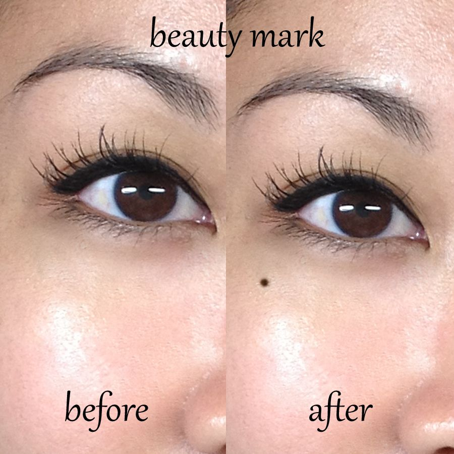 Beauty mark tattoo before after google search tattoo ideas beauty mark tattoo before after google search solutioingenieria Choice Image