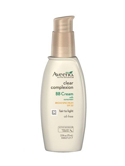 10 Under 30 The Best Drugstore Anti Aging Products Aveeno Clear Complexion Drugstore Anti Aging Products Anti Aging Skin Products