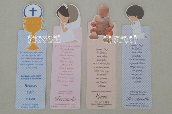 Marcador de livro com recorte  :: flavoli.net - Papelaria Personalizada :: Contato: (21) 98-836-0113 vendas@flavoli.net