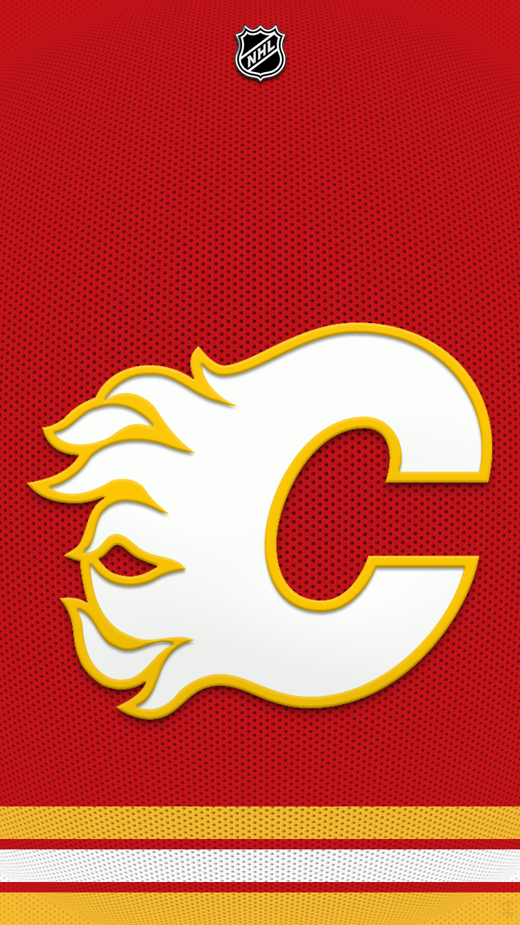 Pin by Lilly Street on Calgary flames Calgary flames