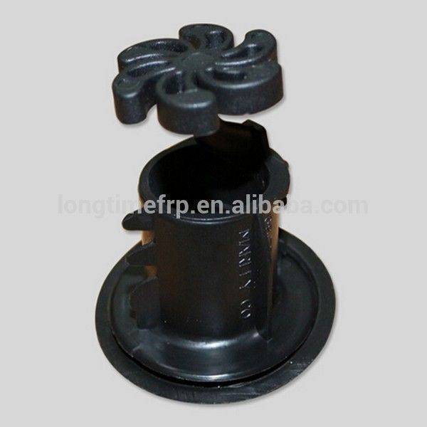 Spray Head Cooling Tower Spray Nozzle With Images Cooling