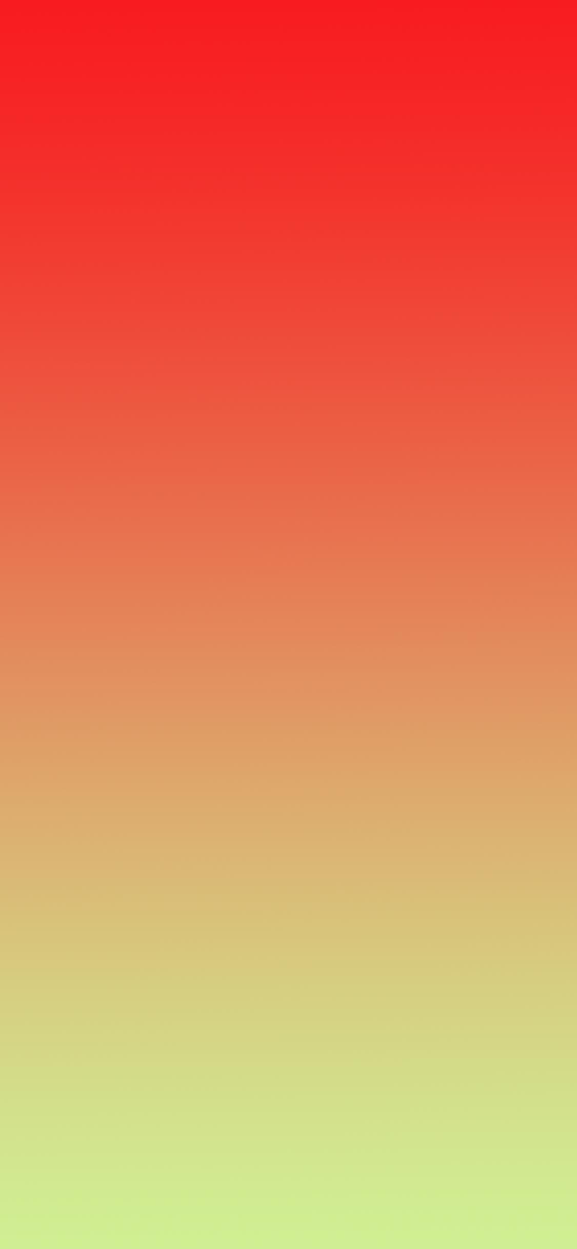 Orange To Yellow Gradient S5 Wallpaper Iphone Wallpaper Iphone 6 Wallpaper