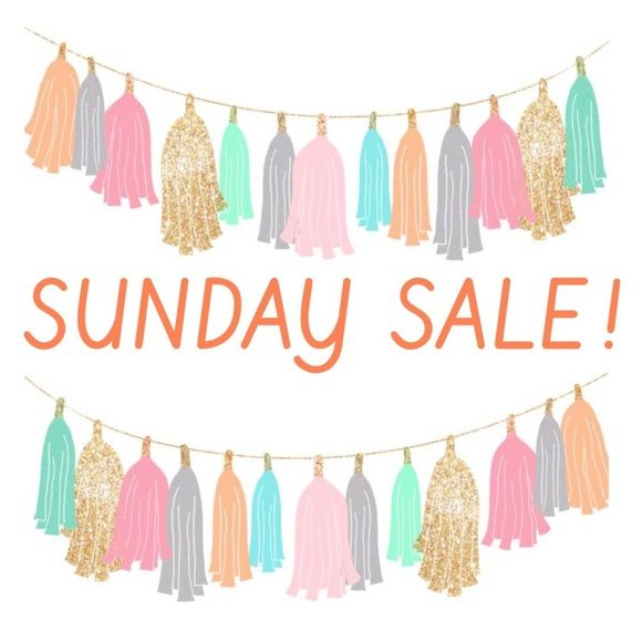 sale off a for selling closet cause charity from blog plans items clothing pinteresting