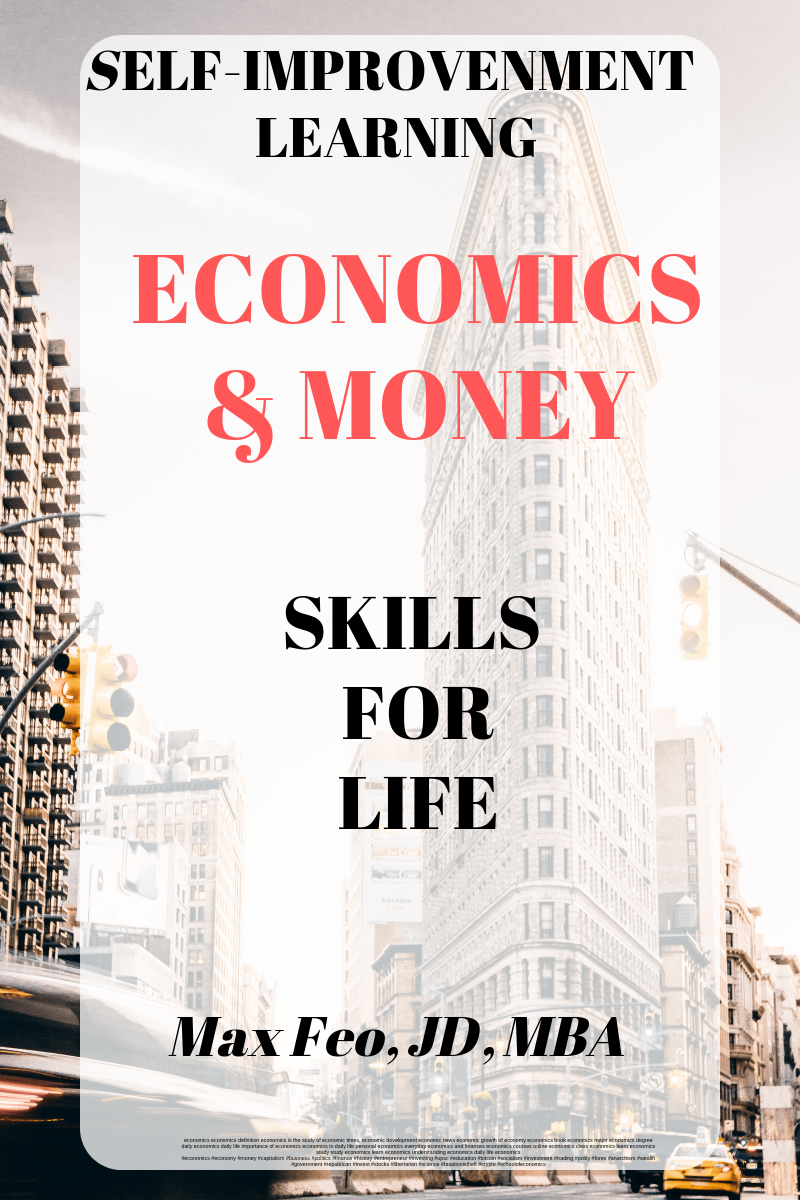 No Title Money Skills Finance Personal Finance Blogs