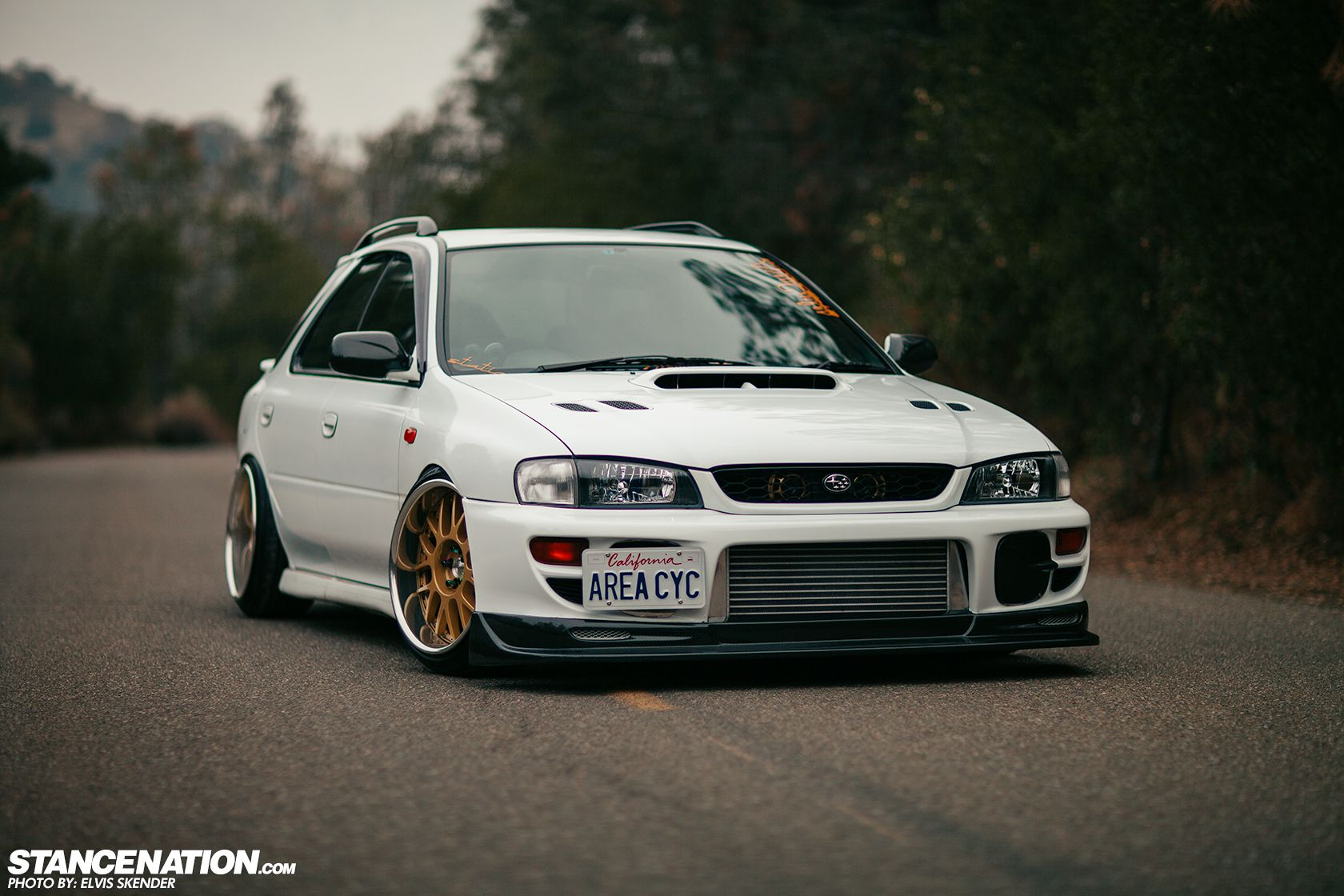slammed subaru wagon sti impreza wrx rhd 26 cars to buy jdm idea pinterest subaru wagon. Black Bedroom Furniture Sets. Home Design Ideas