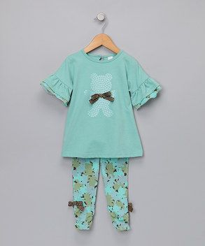 #Zulily #Fall  Fall Essentials   Daily deals for moms, babies and kids
