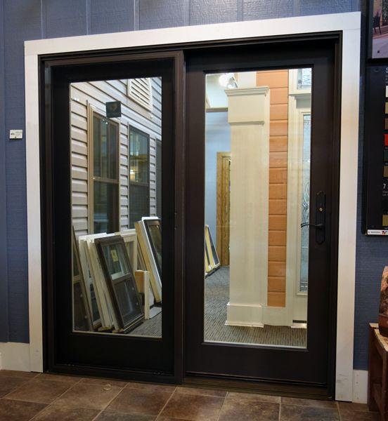 Windows Patio Doors Hinged Patio Doors Patio Doors Windows