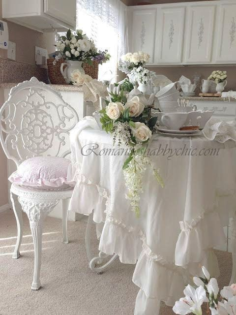 Best Home Decor Near By Me Concerning Home Decorators 400 x 300