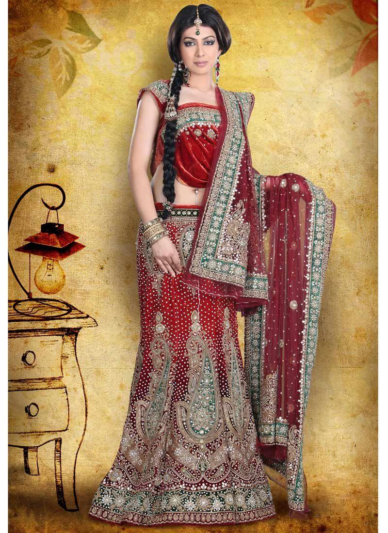 Download Kajal Agarwal Beautiful Dress Wallpapers Wallpaper HD