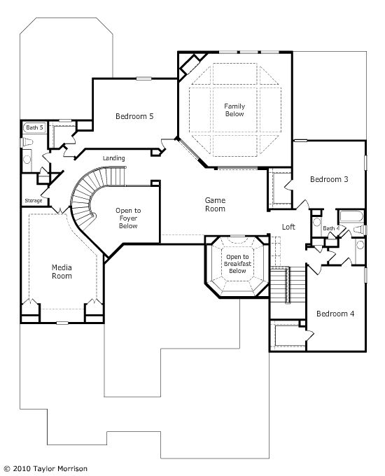 Home For Sale 28427 Tall Juniper Hill Katy Tx 77494 Taylor Morrison Taylor Morrison Missouri City How To Plan