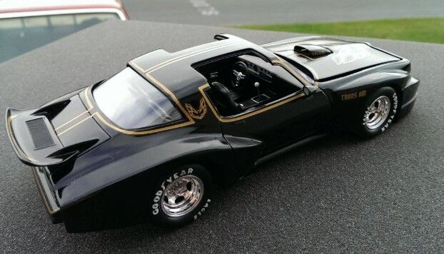 Wide Body Trans Am Related Keywords & Suggestions - Wide