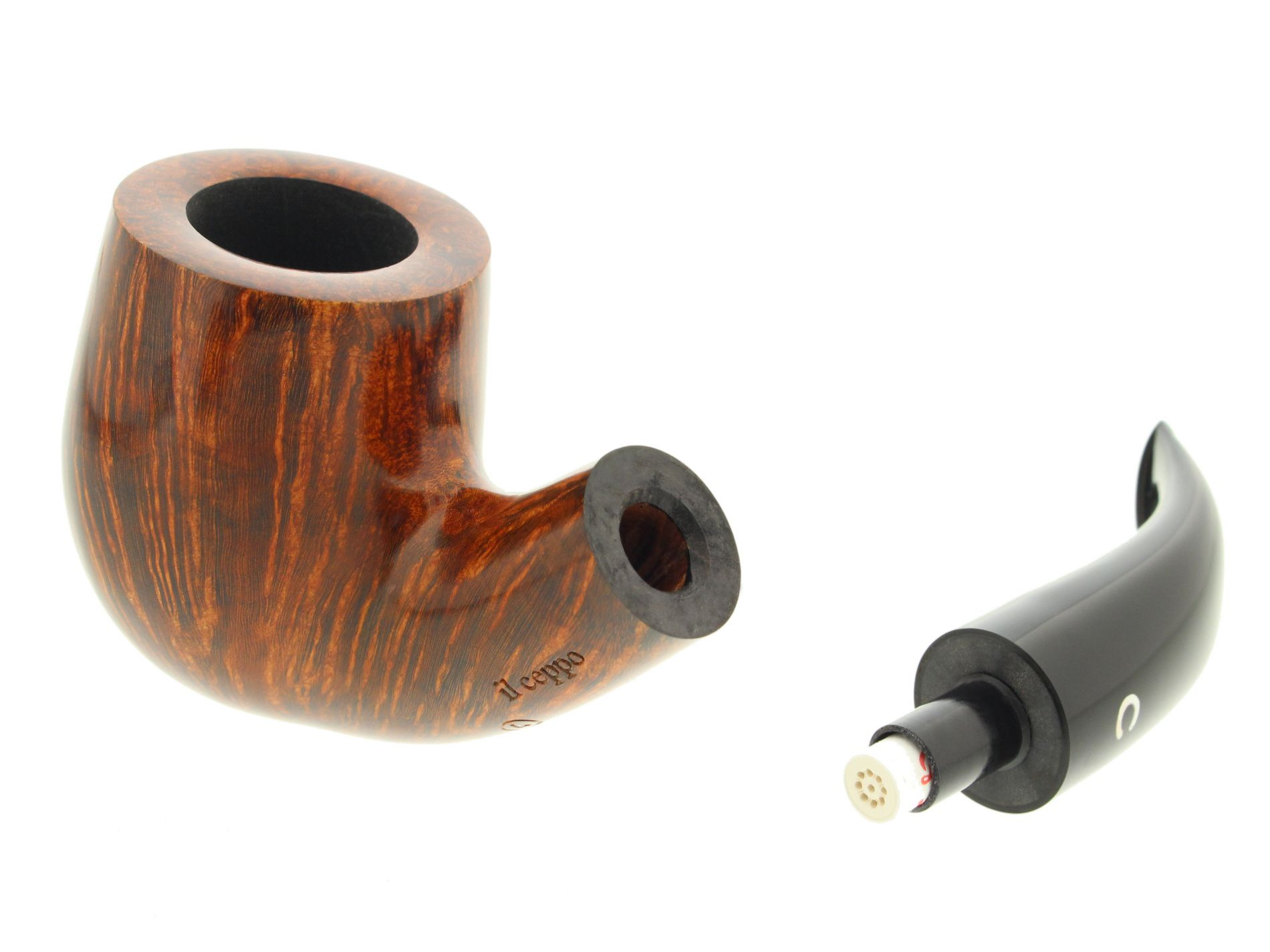 Groupe pipe