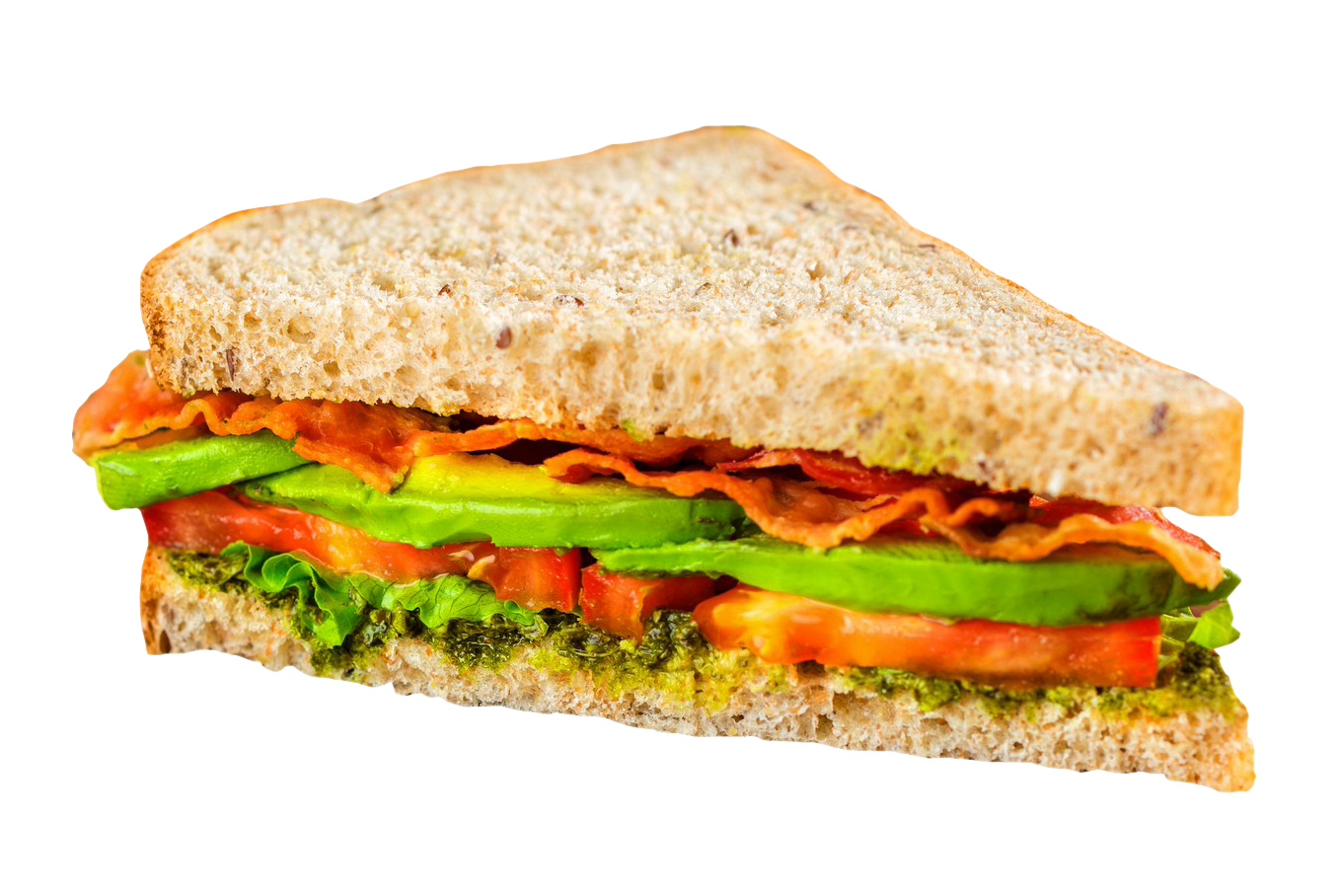 Sandwich Png Image Food Png Sandwiches Food Categories