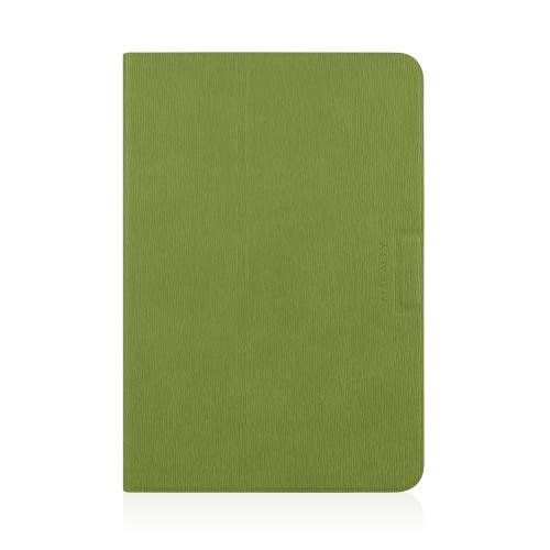 Macally Rotating Folio Case with Stand for iPad mini, Green (SstandMiniG) Macally http://www.amazon.com/dp/B009X4VGXE/ref=cm_sw_r_pi_dp_T4Ggvb0XBXRF1