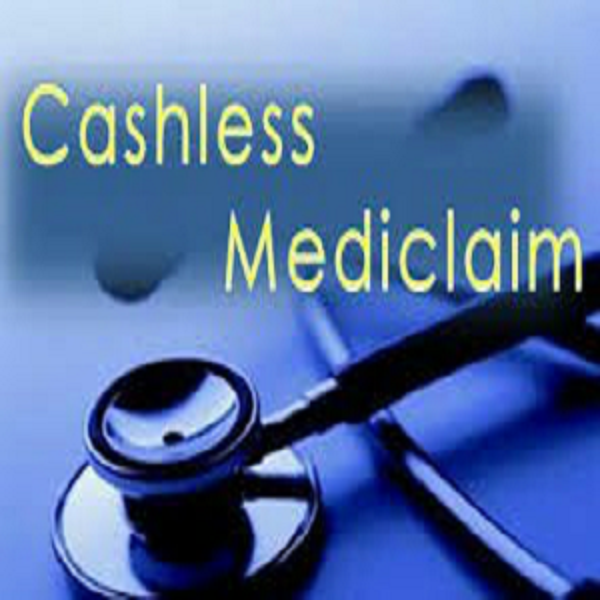 Cashless Mediclaim Investigation Services in Bihar