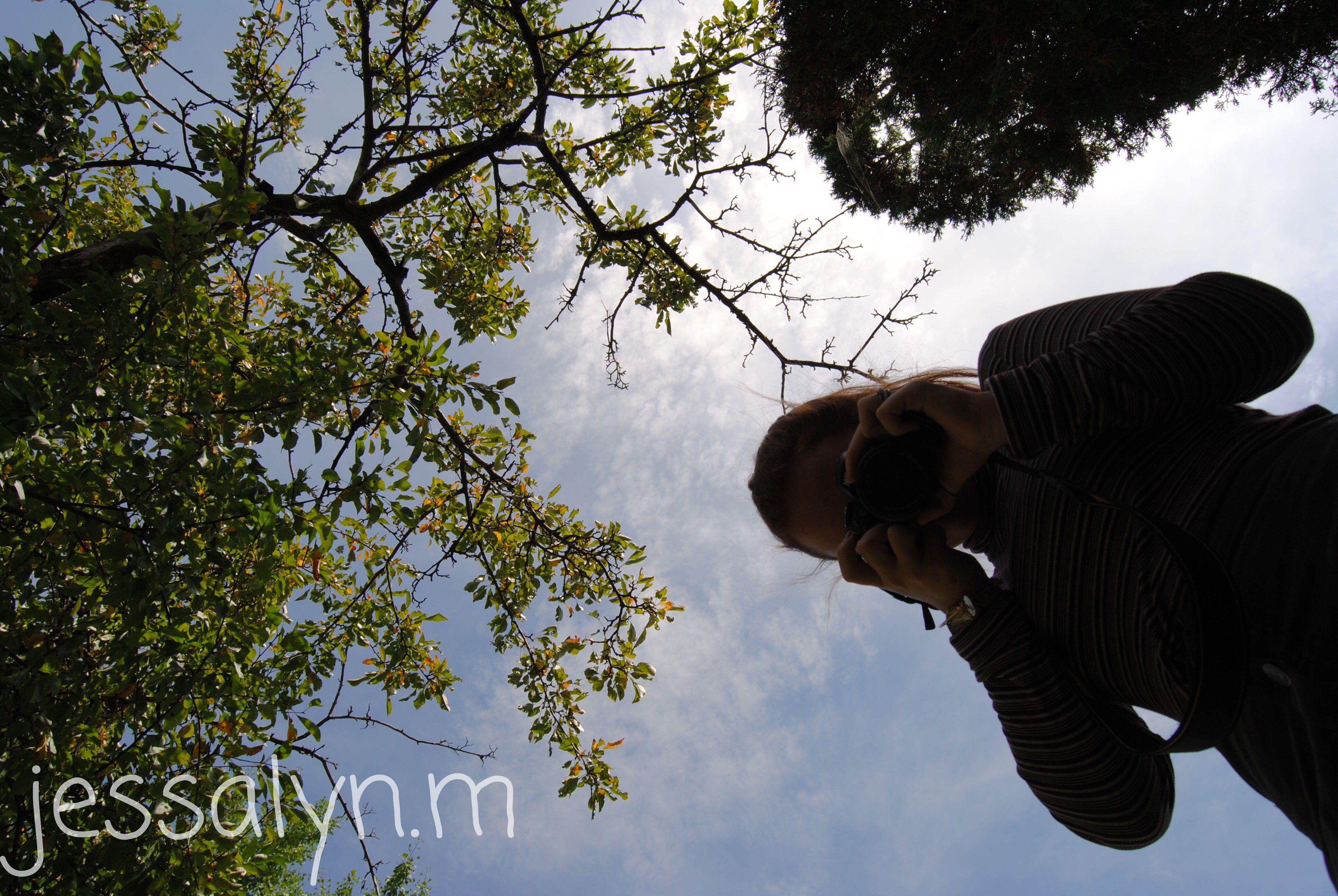 photography ~ jessalyn.m