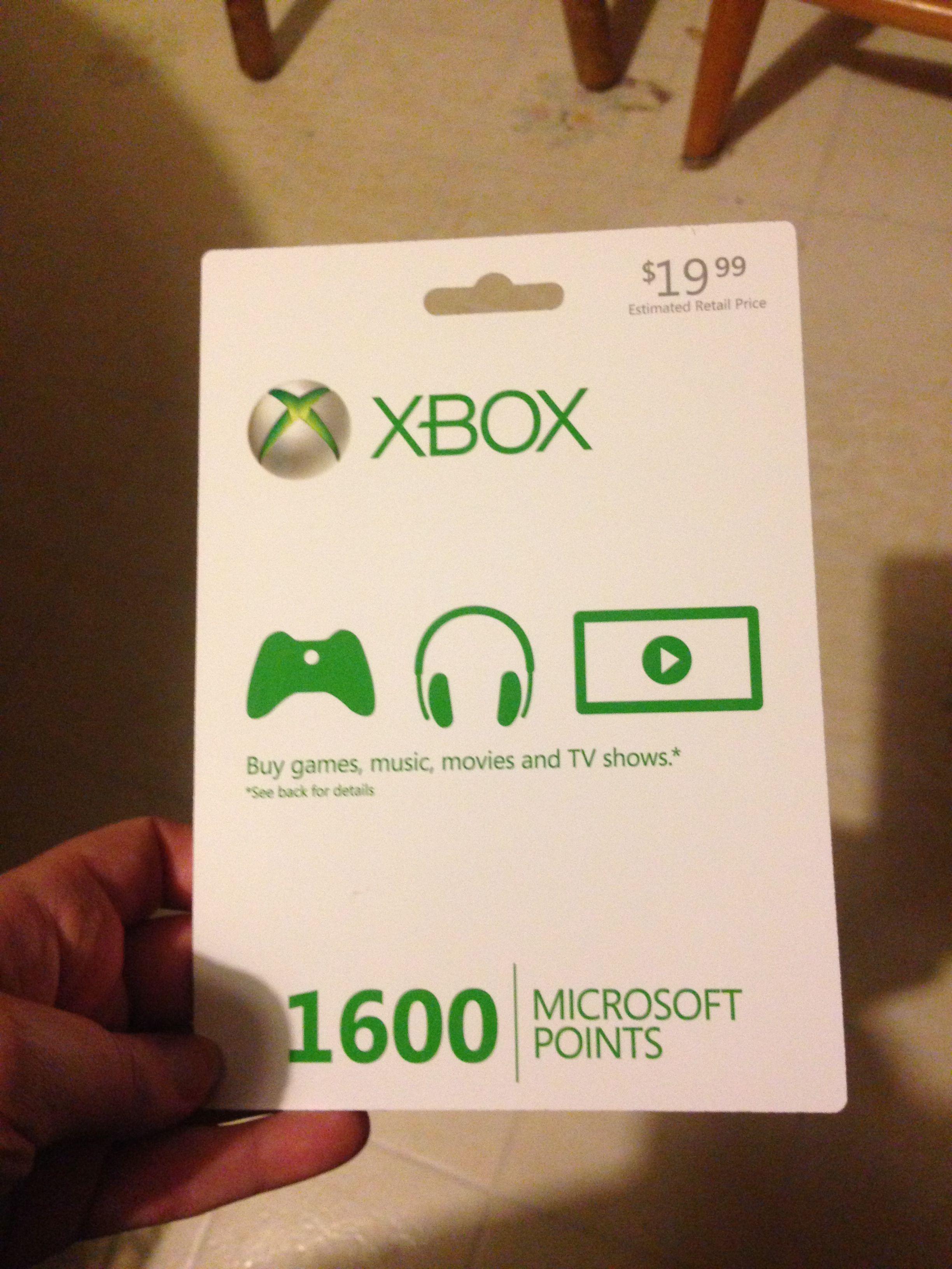 Voullez vous avoirs des Points Microsoft Gratuitement! Si