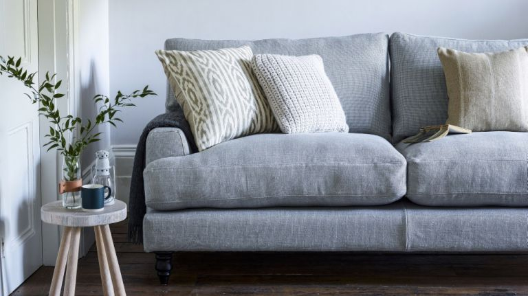 Glorious Best Fabric For Sofa Lovely Best Fabric For Sofa 31