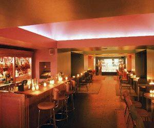 Light bar st martins lane hotel bars pinterest martin s light bar st martins lane hotel aloadofball Images
