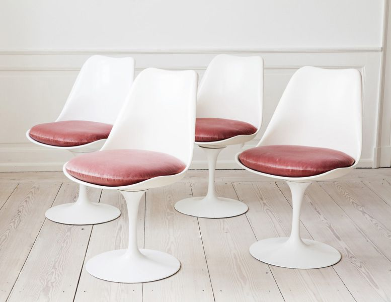 Dining Chairs – The Apartment
