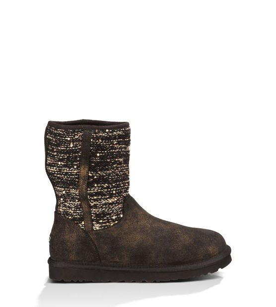 hot ugg australia women s classic mini exotic scales boot online rh gracalor com