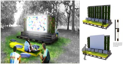 pallet Cinema imager combo copy
