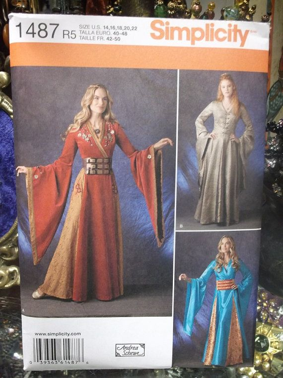 Game Of Thrones Style Costume Pattern Cersei Lannister Sansa Mesmerizing Costume Patterns