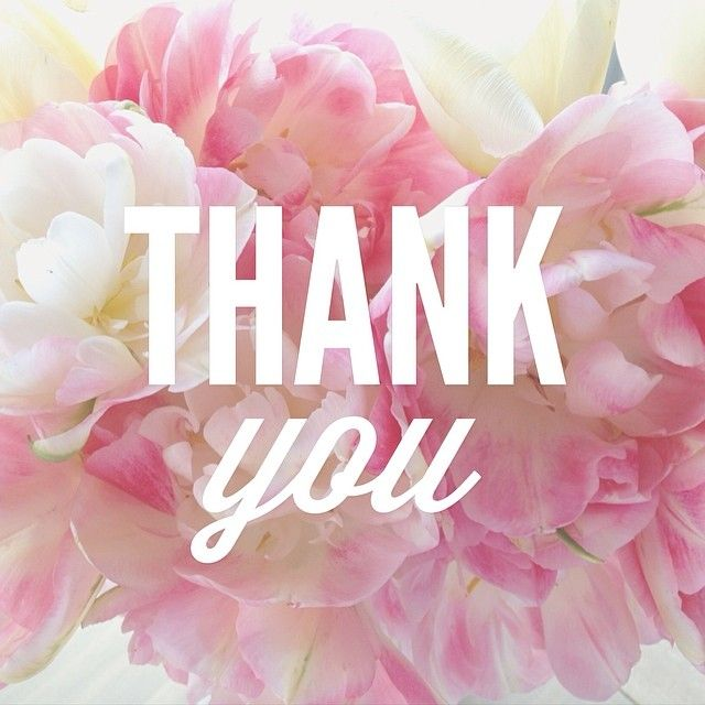 Thank You Quotes For Business Clients: Thank You For Supporting My #Scentsy Business The Last 5