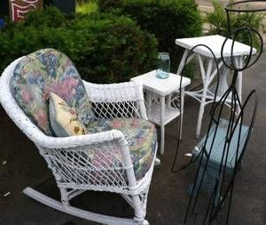 Pittsburgh All For Sale Wanted Classifieds Vintage Gibsonia Craigslist Outdoor Chairs Vintage Pittsburgh