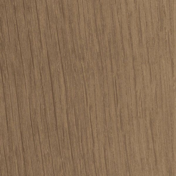 Best Riverbed Is A Soft Gray Brown Cabinet Finish On 400 x 300