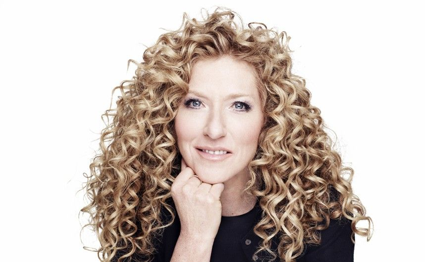 Kelly Hoppen Leads Drive To Boost Female Exports Kelly Hoppen