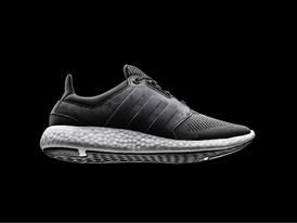 fb7e35afc adidas Introduces Redesigned Pure Boost 2 13