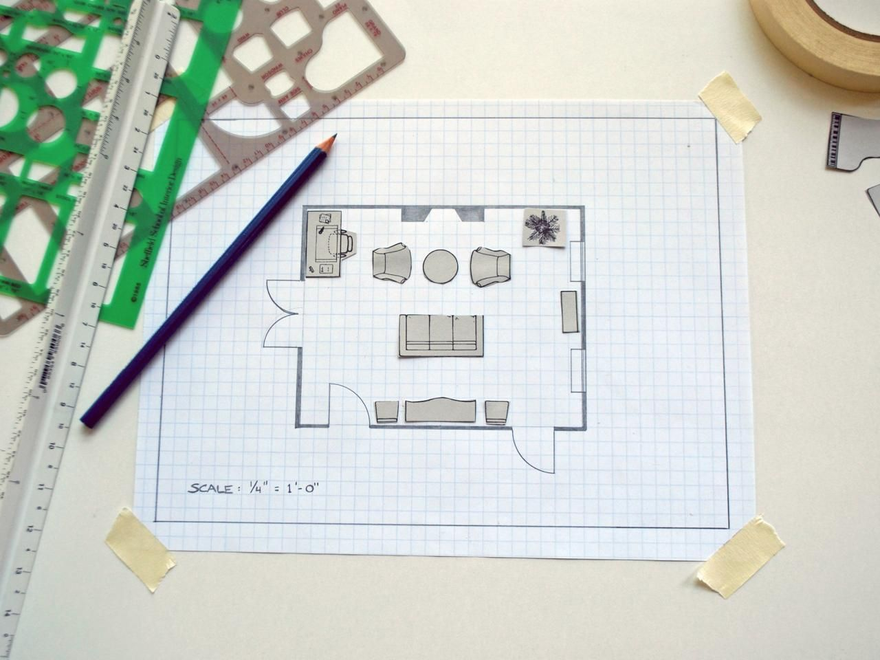 How To Create A Floor Plan And Furniture Layout For Your Living Room Furniture Layout Living Room Furniture Layout Cheap Living Room Furniture