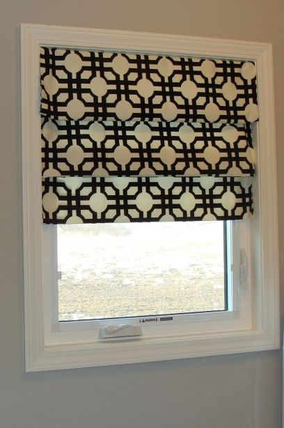 Top 10 Diy Projects For Renters Diy Curtains Diy Shades Diy