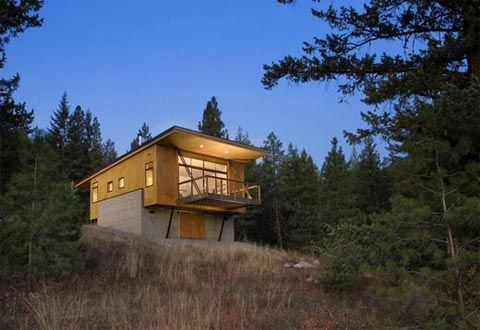 modern cabin pine plywood inside and out architecture cabins adus pinterest pine plywood plywood and pine