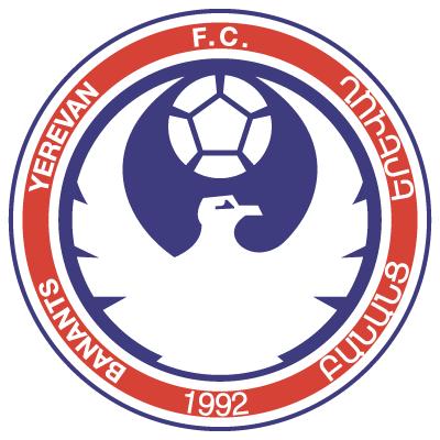 Banants Yerevan 2 Old Logo Png European Football Football Logo European Soccer