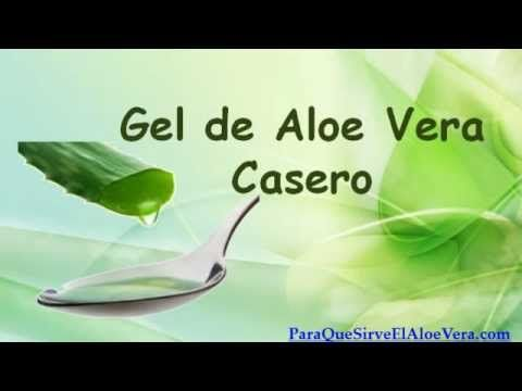 11 Ideas De Aloe De Vera Sabila Aloe Vera Planta De Aloe Vera