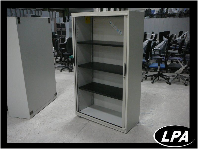14 Ideal Armoire Metallique D Occasion Militaire Image Check More At Https Www Francescresswelsing Com 14 Ideal Armoire Metallique D Occasion Militaire Image