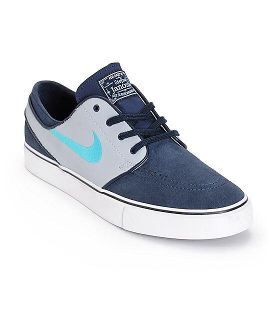 Hele leuke schoenen voor jongens en meisjes !!!!!!!